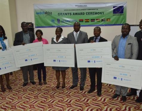 Awards and validation workshop_5