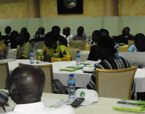 Training for grantees_1