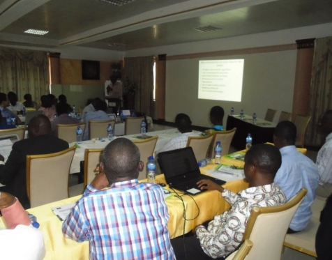 Training for grantees_5